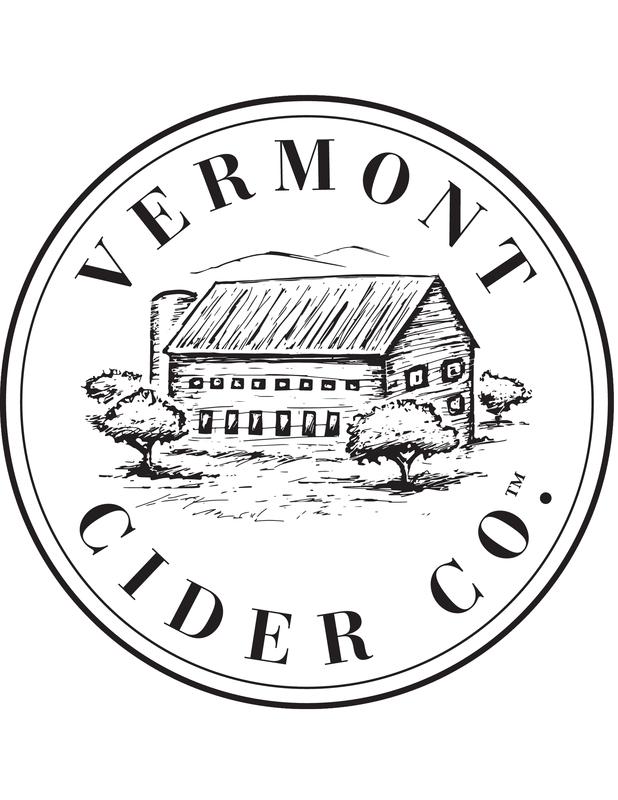 Vermont Cider Co. Portfolio Logo.png