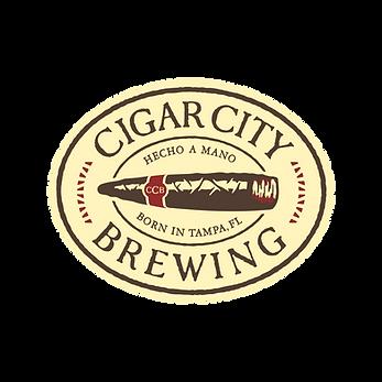 Cigar-City-Logo-1024x1024.png