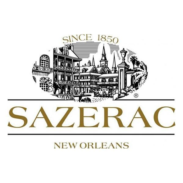Sazerac-Logo.jpeg