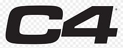 C4-Energy-Logo.png