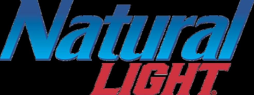 natural-light-1024x382.png