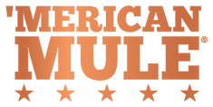 MericanMule_Logo_Vertical_Copper-1280x640.png