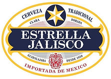 Estrella-Logo-1024x727.jpeg