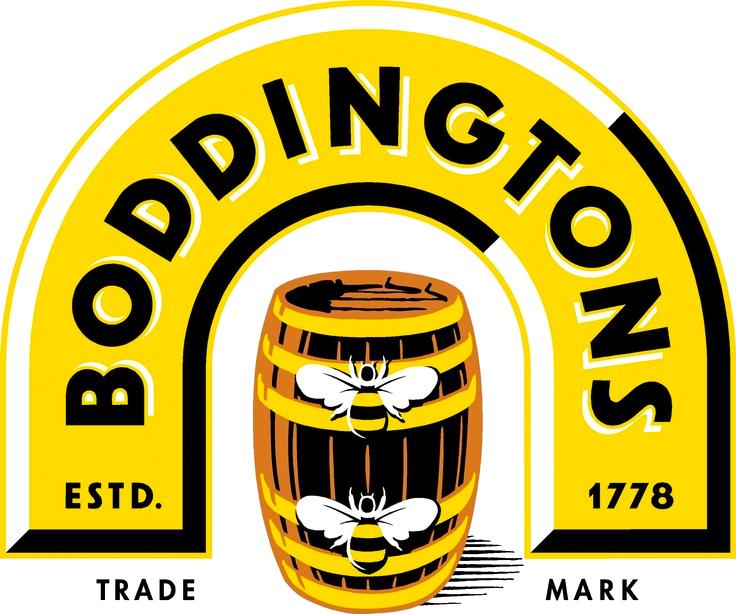 Boddingtons (1).png