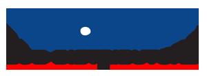 bb-300-logo.png