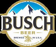 busch-1024x867.png