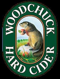 Woodchuck-781x1024.png