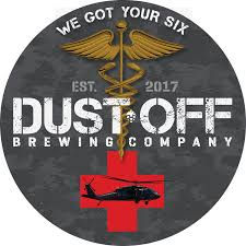 Dust-Off-Logo-2.jpeg