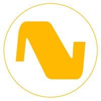 Novamex-Logo.jpeg
