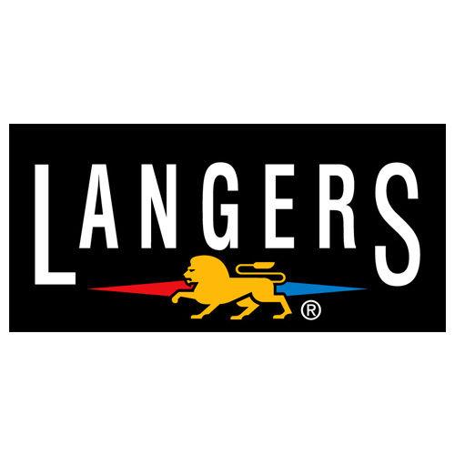 Langers-Logo.jpeg