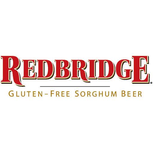 redbridge.jpg