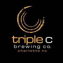 Triple-C-e1533987733424.png