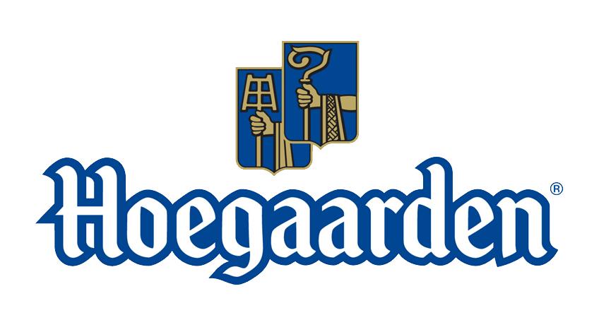 hoegaarden.png