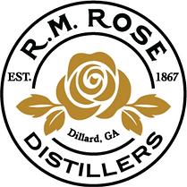 RM_Rose_Distillers_Logo_f0d1cfd5-3a12-4404-8b6b-bd1355164197_1200x1200.png