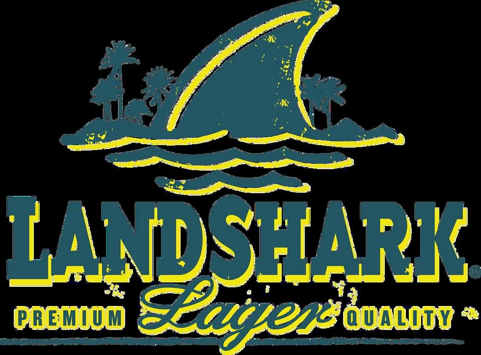 LANDSHARK-1024x756.png