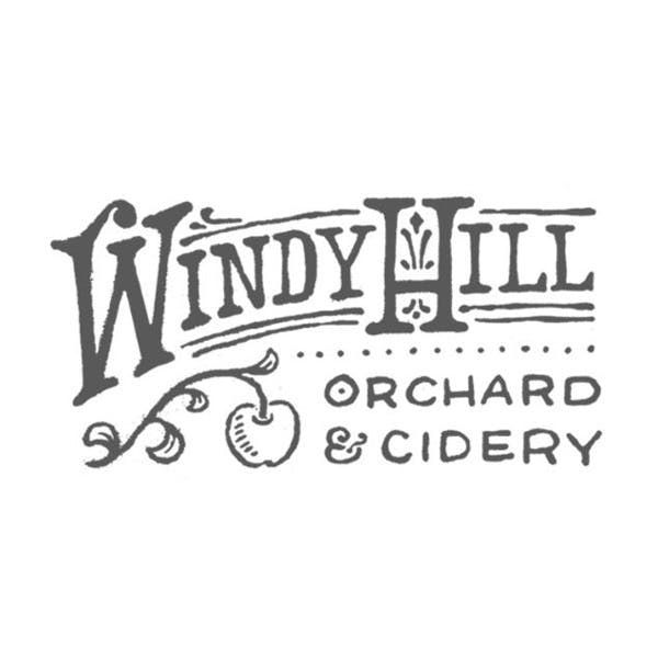 windy-hill.jpg