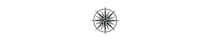 North South Logo White.png