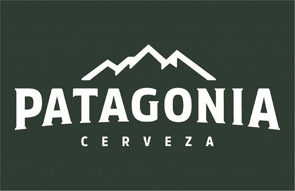 PatagoniaLogo2LG-1024x663.jpeg