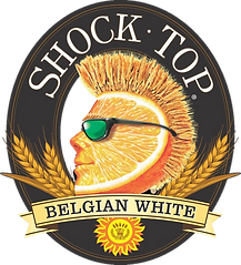 shock-top-929x1024.png