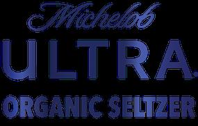 ultraseltzer-logo.png