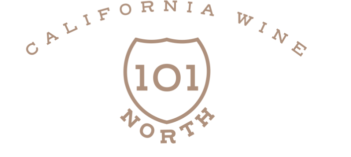 101north_logos1a_primary.png