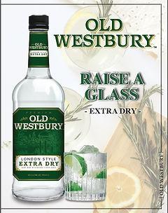 Old-Westbury-1.jpeg