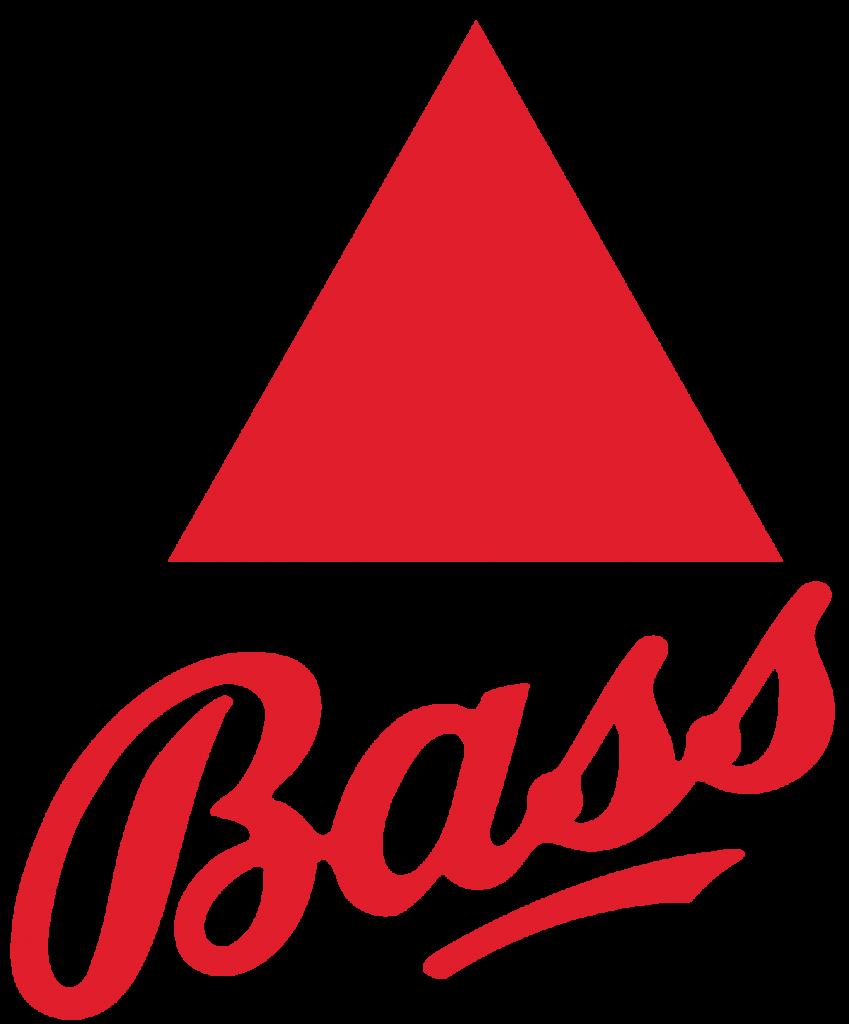 bass-849x1024.png