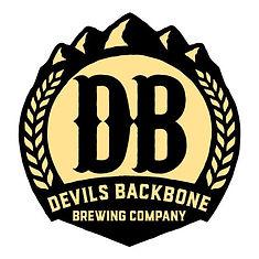 products-DBBC767.jpg