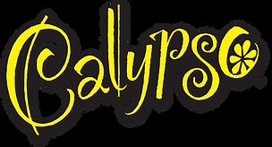 Calypso-Logo1-1024x553.png