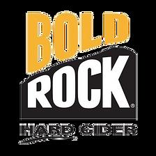 BoldRock.png