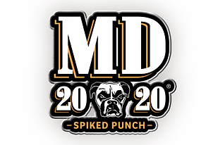 md2020.png
