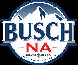 Busch_NA-1024x853.png