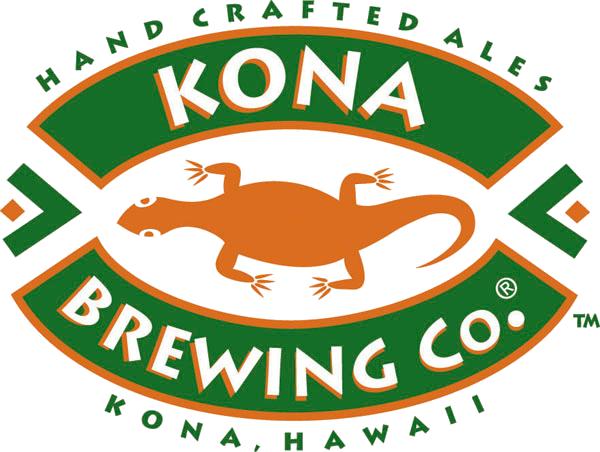 Kona.png
