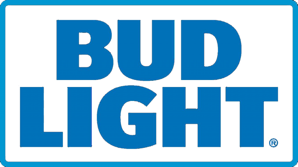 budlight-1024x574.png
