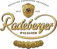 Radeberger-1024x871.png