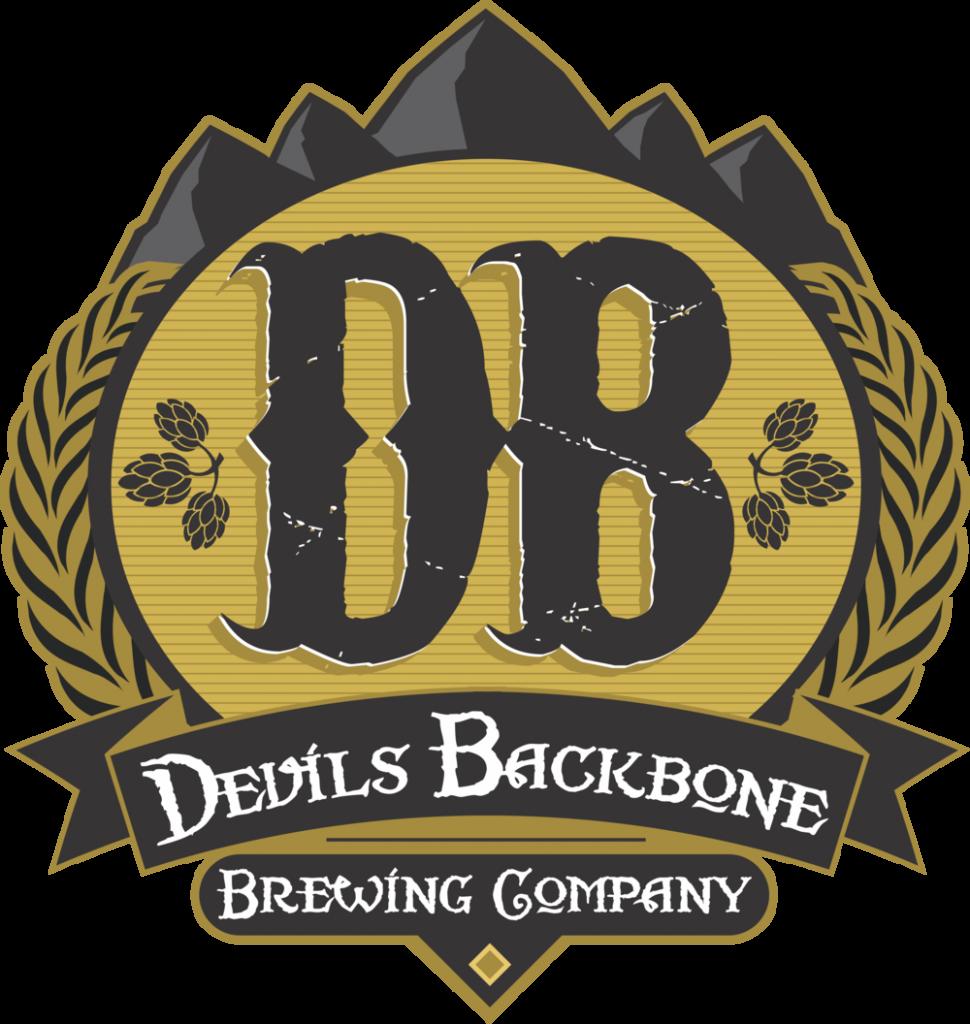 devilsbackbonepng-970x1024.png