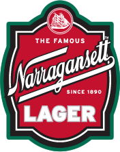 label_lager.png