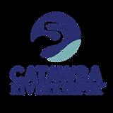 Catawba-River-Keeper-Logo.png