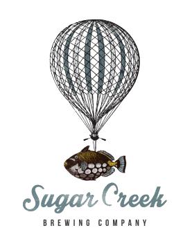 SugarCreek.png