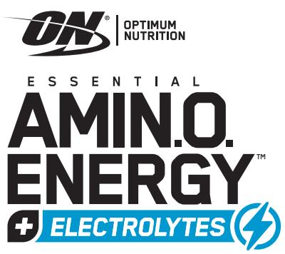 Amino-Energy.png