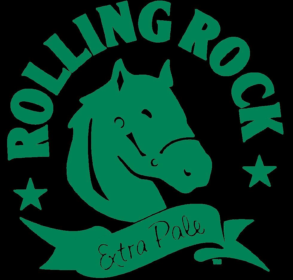 RollingRock-1024x976.png