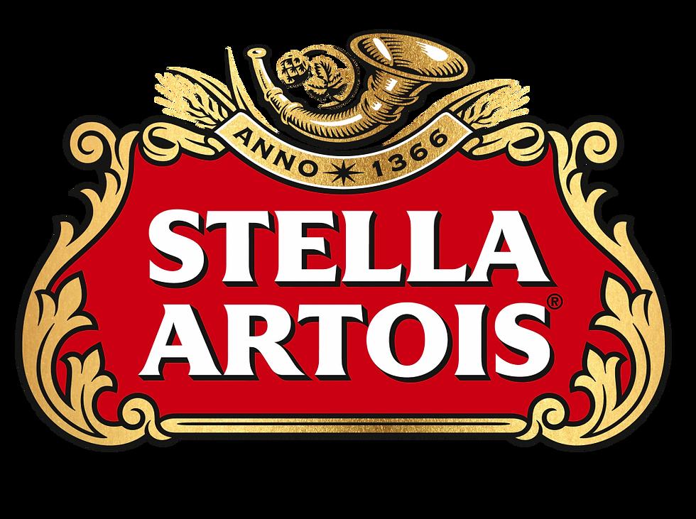 Stella-1024x764.png