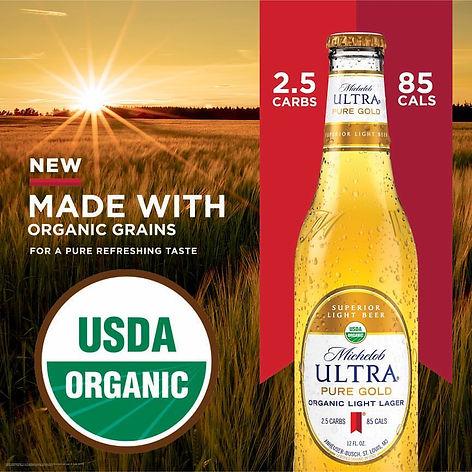 Ultra-PG-Organic-Sticker.jpeg