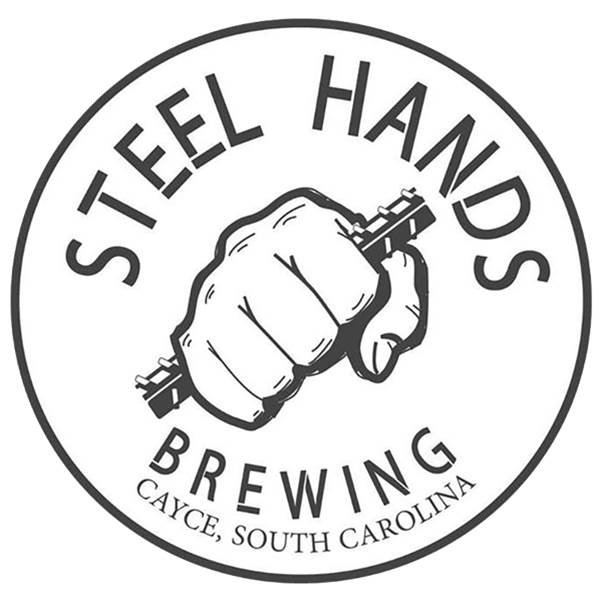 Steel-Hands-Logo.jpeg
