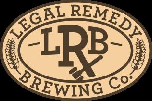 bg_menu-primary-logo.png