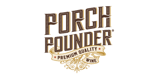 porch-pounder.png