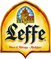 leffe-891x1024 (1).png