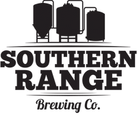 Southern-Range-Logo-1024x899.png
