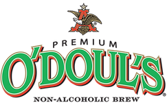 Odouls-1024x658.png