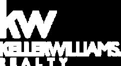 KellerWilliams_Realty_White Logo_rev-W.p